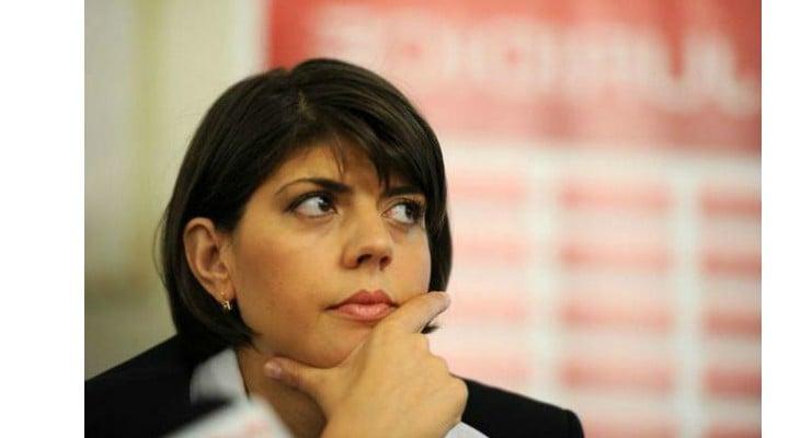 Ce scrie presa internațională despre scandalul de la Antena 3 și Romania TV pentru demiterea șefei DNA 1