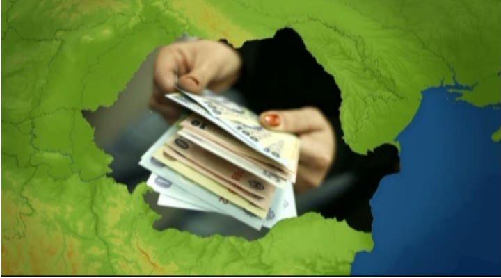 Guvernul României pregătește revoluția pensiilor! O nouă păcăleală? 1