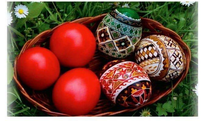 OFICIAL Vinerea Mare este sărbătoare legală nelucrătoare. Preşedintele Iohannis a promulgat legea 1