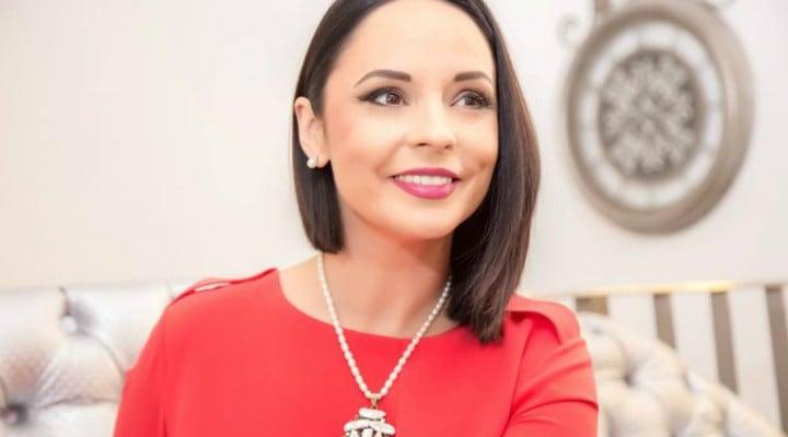 """Andreea Marin, detalii despre operație. """"Este cu anestezie generală """" 1"""