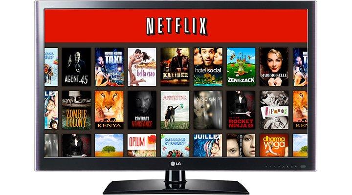 Mircea Badea s-a supărat pe Netflix România pentru o ironie inspirată de o gafă a Vioricăi Dăncilă 1
