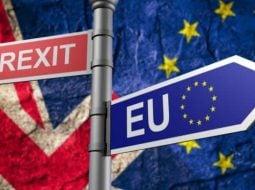 """(Video) Nicu Ștefănuță: """"Brexit pe românește....Încerc pentru cititorii paginii și pentru publicul larg să spun câteva lucruri despre Brexit la două luni de termen....Dragi români, Brexit este regretabil și o afacere urâtă. Aș prefera mult mai mult ca Guvernul britanic sau partidele de opoziție să ..."""" 8"""
