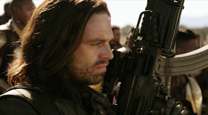 Actorul român Sebastian Stan va avea propriul serial produs de Marvel, după modelul Daredevil. Va face pereche cu un alt personaj din Universul Marvel 1
