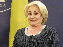 """Visul lui Băsescu, premier al României. Traian Băsescu: """"1. Am avut o discuţie îndelungată cu Preşedintele Iohannis; 2. Subiectul discutat a fost dacă accept nominalizarea pentru funcţia de Prim-ministru în cazul în care Ludovic Orban nu va trece prin Parlament; 3. Am acceptat propunerea ;  4. Am convenit că ..."""" 4"""