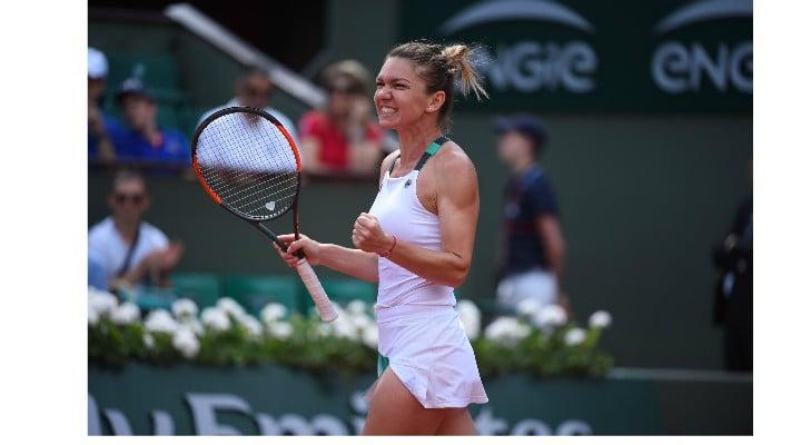 Australian Open. La ce ore vor juca Simona Halep, Sorana Cirstea și Ana Bogdan 1