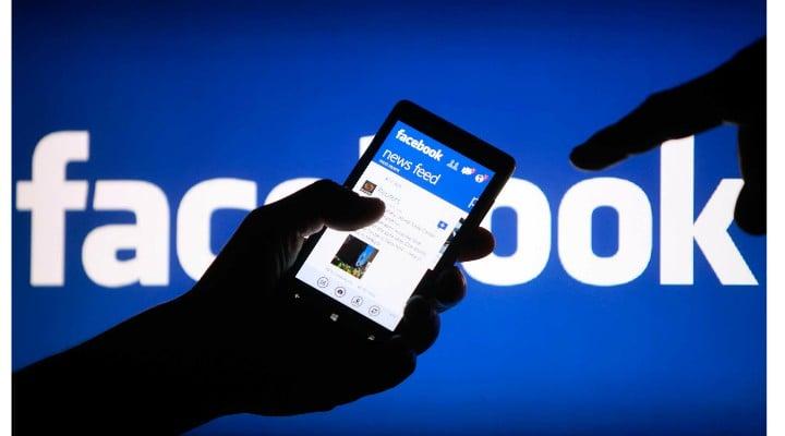 O româncă din Belgia, condamnată să stea 5 ani departe de Facebook! Cu ce a gresit 1