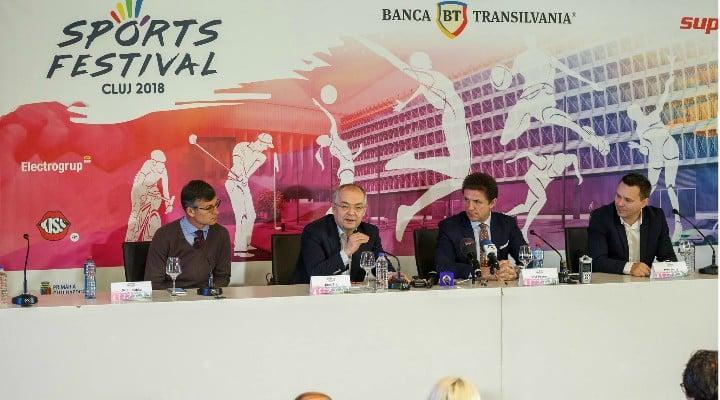 Legendele Barcelonei vin în România pentru un meci cu Hagi , Gică Popescu și restul Generației de Aur 1