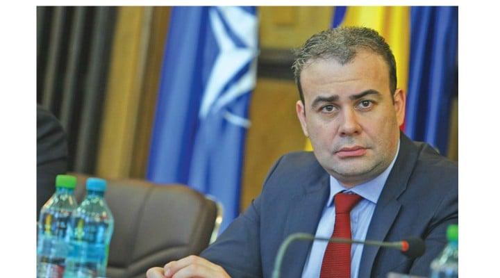Prima REACȚIE din PSD după ce consilierul premierului României a fost condamnat la 8 ani de închisoare cu executare! 1