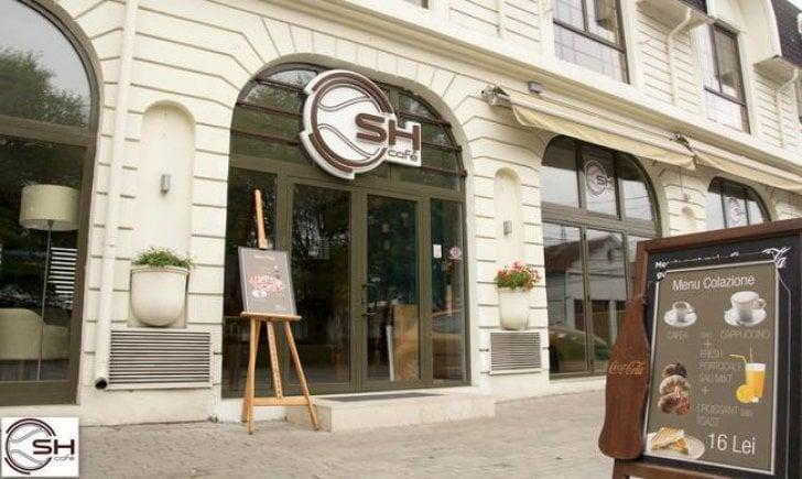 Simona Halep îşi închide cafeneaua din Constanţa pentru o nouă afacere 1