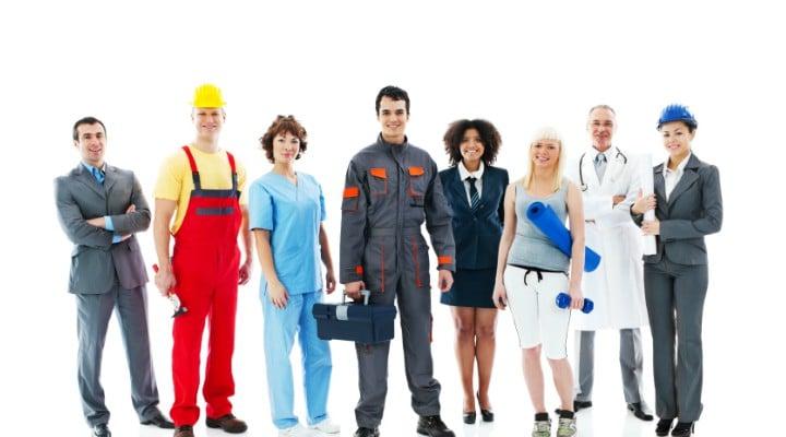 Discriminare? De ce au angajații străini au  salarii mai mari decât românii pe un post similar? 1