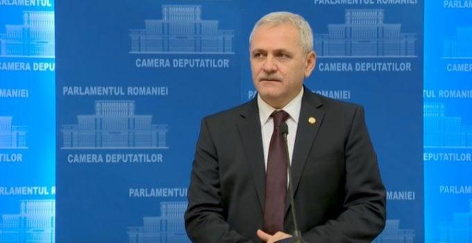 """Dragnea și lucrurile bune pentru România. Sorin Ionita: """"Când ne-or trece nervii şi ne liniştim un pic, va trebui să-i mulţumim lui Dragnea pentru că a făcut posibile trei lucruri în premieră absolută"""": 6"""