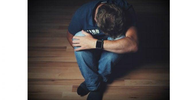 """Cosmin Alexandru:""""Am trecut recent printr-un episod de depresie cruntă. A durat câteva săptămâni și tind să cred că a fost provocat de burnout....O singură interacțiune m-a mișcat în săptămânile alea. Atunci când ..."""" 3"""