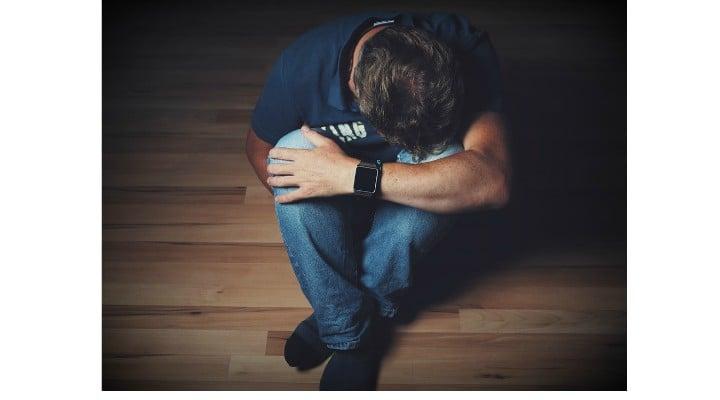 """Cosmin Alexandru:""""Am trecut recent printr-un episod de depresie cruntă. A durat câteva săptămâni și tind să cred că a fost provocat de burnout....O singură interacțiune m-a mișcat în săptămânile alea. Atunci când ..."""" 1"""