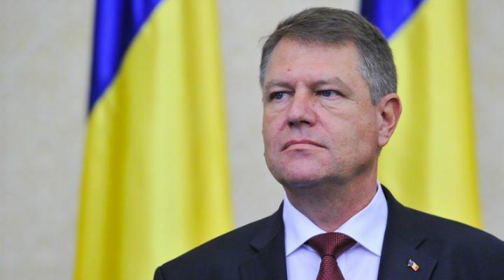 """Tudor Chirilă: """"Astăzi citesc că președintele Klaus Iohannis nu va trimite o solicitare de de opinie Comisiei de la Veneția cu privire la legile justiției ... Ce nu pare să ia în calcul Iohannis este..."""" 1"""