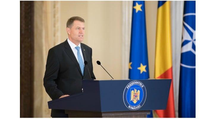 """Dragnea Președintele României? """"PSD a votat pentru susținerea lui Klaus Iohannis la șefia Consiliului European ... Dragnea i-a păcălit"""". Ce mai spune Traian Băsescu 1"""