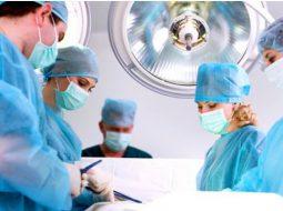 A facut și PSD un lucru bun. Cadrele medicale revin în România, atrase de salariile mărite. Cât câștigă un asistent debutant 6