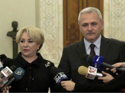 """Reacție DIICOT după ce Luiza Melencu ar fi fost găsită. Alexandru Cumpanasu: """"Am găsit-o pe Luiza! Avem confirmarea familiei"""" 4"""