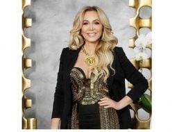 Felicitări! Românca bogată ce și-a construit un imperiu în industria cosmetică, în topul Forbes al celor mai bogate antreprenoare din America 27