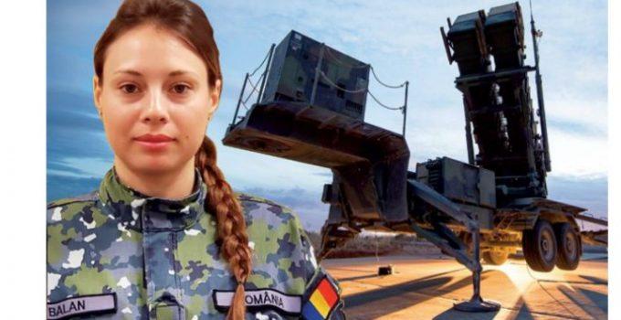 Adelina Pestriţu, cel mai bun influencer din România, potrivit E! People's Choice Awards. Diferența între Adelina Pestriţu și următorul clasat a fost de mai bine de un million de voturi 9