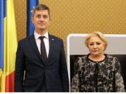 Primele rezultate parțiale România, 5,800 de secții numărate. Cum stau Iohannis, Barna și Viorica 5