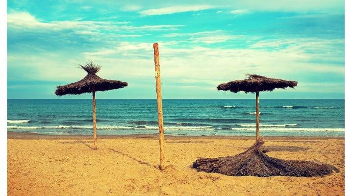 Sfârșitul sezonului de litoral în România. Cât costă cazarea la mare în această perioadă 1