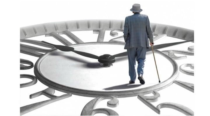 """Dragnea promite iar pensii mai mari:  """"O vom duce la capăt și o vom scoate. În această vară voi ..."""" 1"""