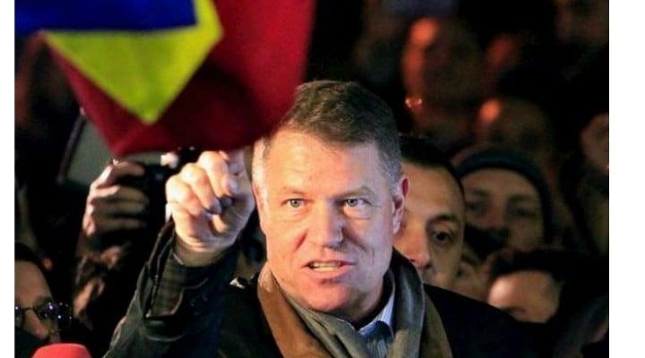 Lovitura lui Iohannis pregătită pentru PSD în scandalul modificărilor la Legile Justiției 1
