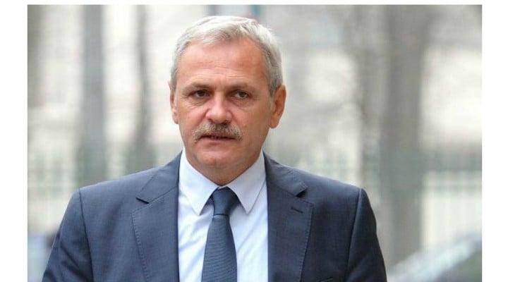 Liviu Dragnea, condamnat?! Ion Cristoiu, ipoteză INCENDIARĂ: PNL a primit garanții de la Cotroceni că trece moțiunea de cenzură 1