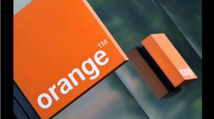 După Vodafone și Digi, Orange anulează roamingul. Vezi cât te costă în plus să vorbești în Germania, Italia, Spania etc. 1