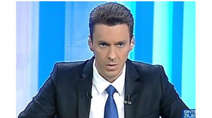 """Mircea Badea, răspuns pentru Donald Tusk. """"Este spectaculos că Donald Tusk a vorbit în românește. A avut un discurs foarte inteligent construit, cu referire la lucrurile românești, cum ar fi"""": 1"""