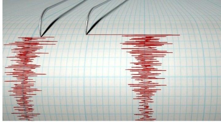 """Miercuri, cel mai puternic Cutremur în România din 2018. Director INFP: """"Astfel de cutremure nu pot elimina producerea unuia mare"""". Ce mai spune Mircea Radulian 1"""