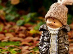 Meteo. Urmează o scădere bruscă a temperaturilor chiar și cu 10 grade. Cum va fi la Cluj, Brașov, București, Sibiu, Iași, Timișoara 3