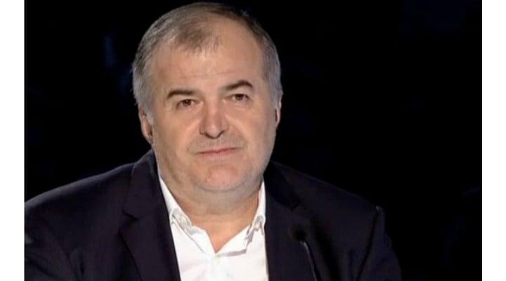 """Florin Călinescu, despre asaltul final la Liviu Dragnea:  """"In mod sigur, sub cei trei, mai sunt cateva semnaturi babane, pentru ca nu miscau astia in front, doar ca sa si-o ia in freza de la livulica. Livulica, farasul pe care te vei imbarca, a iesit din ..."""" 1"""