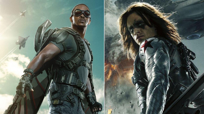 Actorul român Sebastian Stan va avea propriul serial produs de Marvel, după modelul Daredevil. Va face pereche cu un alt personaj din Universul Marvel 2