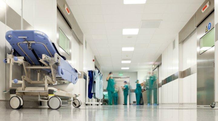 Un nou caz de meningită în România. O adolescentă de 16 ani se află în stare gravă. Clasa în care învață a fost sigilată 1
