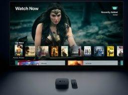 """Cine câștigă? Lucian Mindruta: """"Ieri, Apple a lansat încă un serviciu de streaming video ...Eu folosesc deja Amazon Prime, HBO GO si, bineînțeles, Netflix. Si mărturisesc ca trec zile, daca nu săptămâni, fără sa folosesc televiziunea prin cablu clasica. Cine va câștiga bătălia pentru ecranele noastre? Posturile de televiziune? Sau serviciile de streaming?"""" 40"""