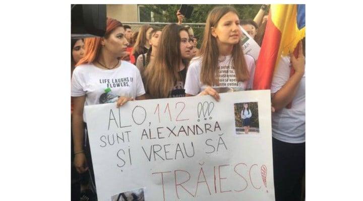 """Andrei Culcea: """"În Statul Român, 112 se citește 019 (ore). """"Rămâi acolo!"""" Rămâi legat! Ești în Siguranță și Încredere ...Pe Statul Român îl doare în diiCOT de tine.  Și în DOS. STScapi singur, dacă poți..."""" 1"""