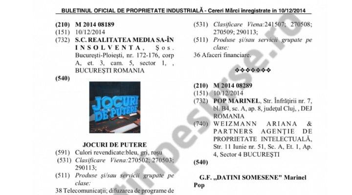 """Cozmin Gușă, replică pentru Rareș Bogdan după ce l-a interzis la Realitatea Tv. """"Rareș Bogdan a făcut o boacănă, impardonabilă pentru cei 400 de colegi ai săi, dar e ..."""" 2"""