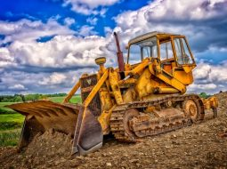 """Românii din străinătate chemați înapoi în țară de patronii din construcții: """"Un zidar va câștiga 1.000 de euro pe lună ..."""" 39"""