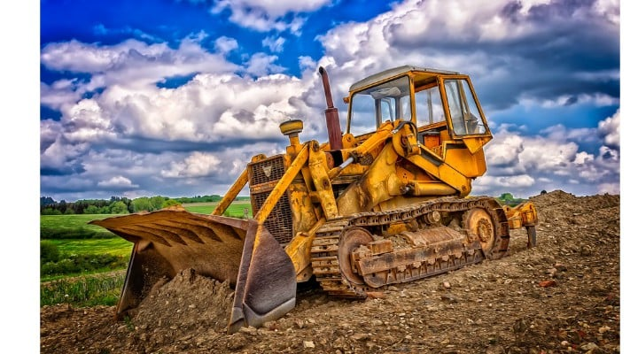 """Românii din străinătate chemați înapoi în țară de patronii din construcții: """"Un zidar va câștiga 1.000 de euro pe lună ..."""" 1"""