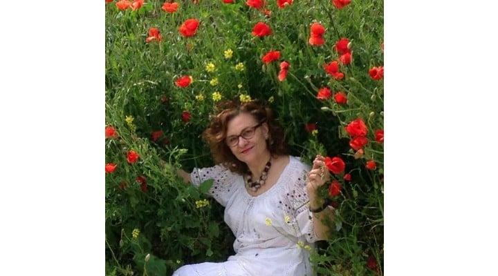 După ce i-a făcut proști pe românii din Diaspora, europarlamentarul român Maria Grapini a fost reclamat  la  Consiliul Naţional pentru Combaterea Discriminării . Va primi vreo pedeapsă? 1