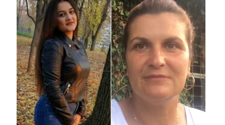 """Reacție DIICOT după ce Luiza Melencu ar fi fost găsită. Alexandru Cumpanasu: """"Am găsit-o pe Luiza! Avem confirmarea familiei"""" 1"""