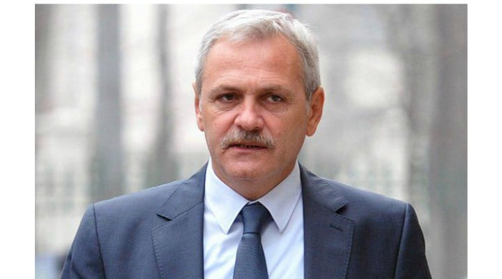 Prima Înfrângere pentru Liviu Dragnea? Opoziția a cerut Revocarea de la conducerea Camerei Deputaţilor. Ce spune Raluca Turcan în Parlament 1