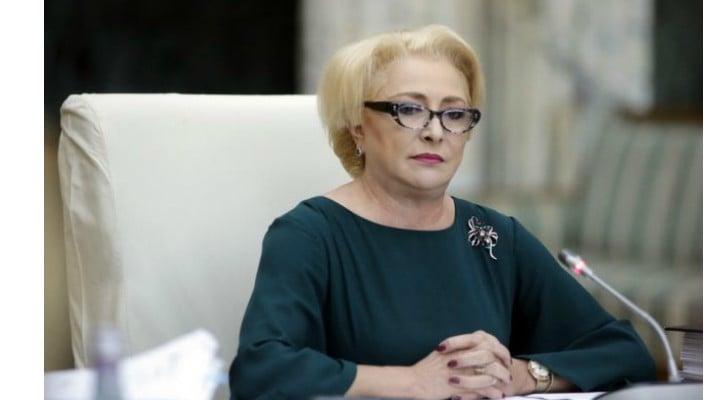 Viorica taie pensiile din România?! PNL: Guvernul PSD-ALDE taie pensiile românilor cu 102 lei pe lună, de la 1 ianuarie 1