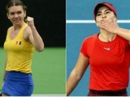 """C. T. Popescu: """"Bianca Andreescu m-a făcut să urlu de parcă ar fi câștigat Simona Halep! Românca din Canada face un joc uluitor de variat ...Dar cu adevărat impresionantă mi se pare..."""" 22"""