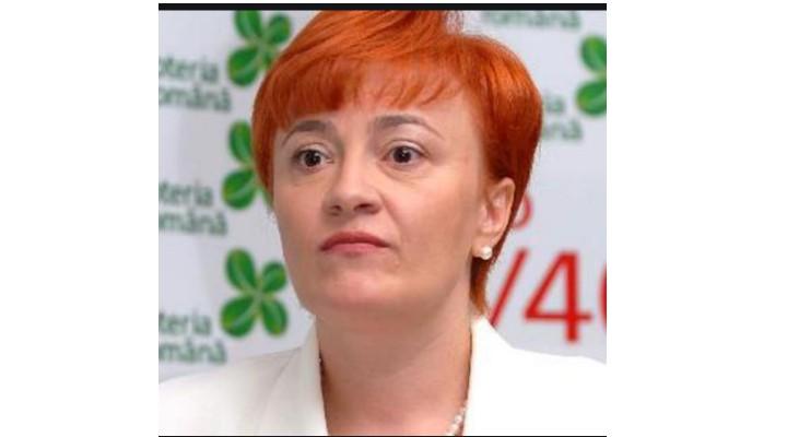 """Curățenie! Ludovic Orban le dă afară pe Adriana Cotel, protejata lui Vâlcov, și traseista Liliana Mincă, numite în funcție, pe fugă, luni de Viorica Dăncilă. Rares Bogdan: """"Faceti curatenie! Daca rămâne in funcție un singur secretar de stat, director general, director general adjunct, presedinte de consiliu de administratie, sef de departament sau de directie, sau daca se numesc oamenii PSD-ului in functii, atrag atentia ca ..."""" 2"""