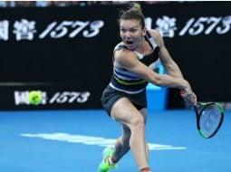Simona Halep a pierdut cu Serena Williams, după un meci de poveste! Poate cineva să câștige împotriva Serenei? 7