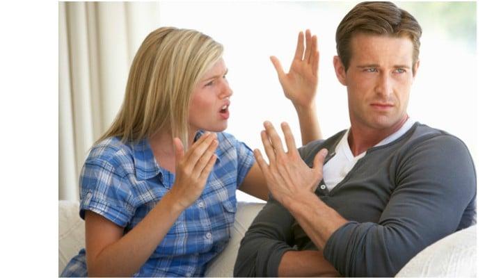 """10 """"reguli"""".Dr. Ursula Sandner: """"Din categoria """"asa nu"""" sau cum sa ai o relatie de cuplu toxica  1. Limiteaza-i libertatea partenerului tau. Nu are voie sa faca nimic din ceea ce-si doreste, daca tu nu esti de acord sau nu te include si pe tine. Ca doar corpul, timpul si viata partenerului tau iti apartin.  2. Controleaza-l, fii posesiv si gelos. Doar este al tau/ a ta si nu ..."""" 3"""