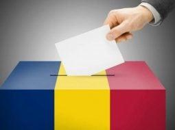 """Andrei Caramitru: """"Cum și-a convins Carmen părinții să nu mai voteze cu PSD"""" 18"""