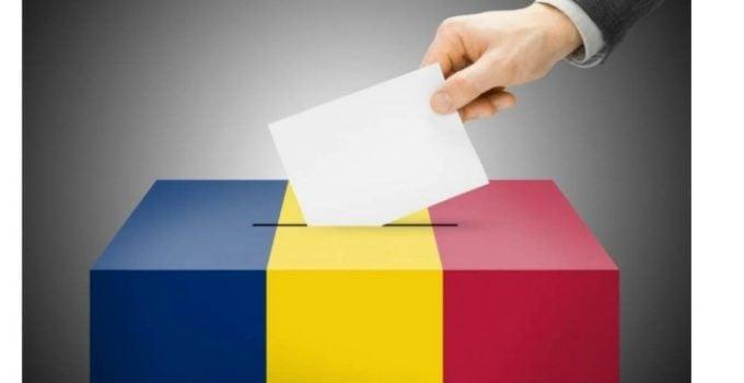"""Andrei Caramitru: """"Cum și-a convins Carmen părinții să nu mai voteze cu PSD"""" 6"""